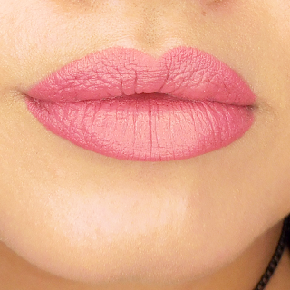 è verde makeup biocosmesi ombre rose Nabla cosmetics