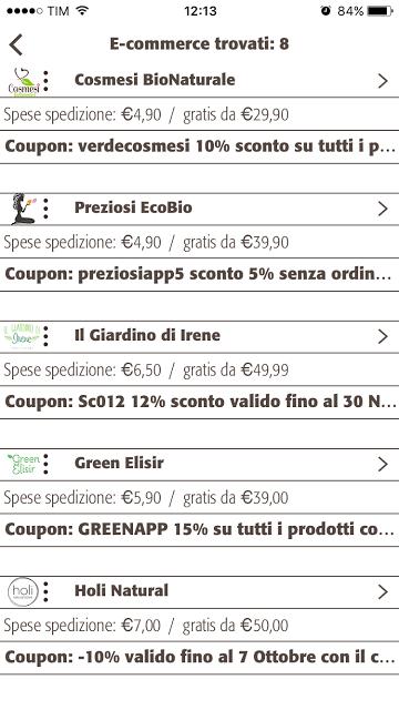 verdebio Recensione So Bio Etic Pelle Perfetta Mousse Detergente