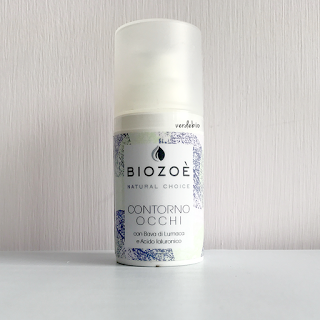 Review: Biozoè Natural Choice Verdebio