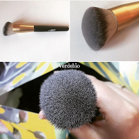 verdebio Purobio Cosmetics Pennello 11