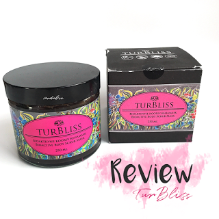 Review: TurBliss