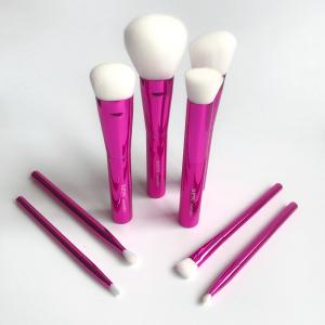 Azalea Brush Neve Cosmetics verdebio