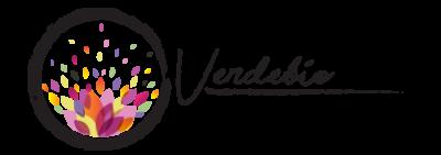 VerdeBio