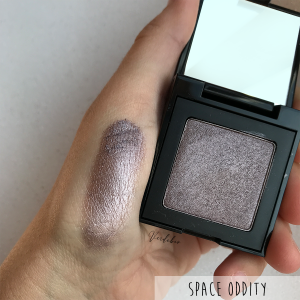 No Flash, Please | Defa Cosmetics Verdebio