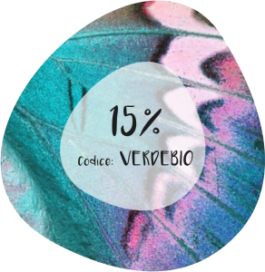 BeOnMe Verdebio Review coupon sconto