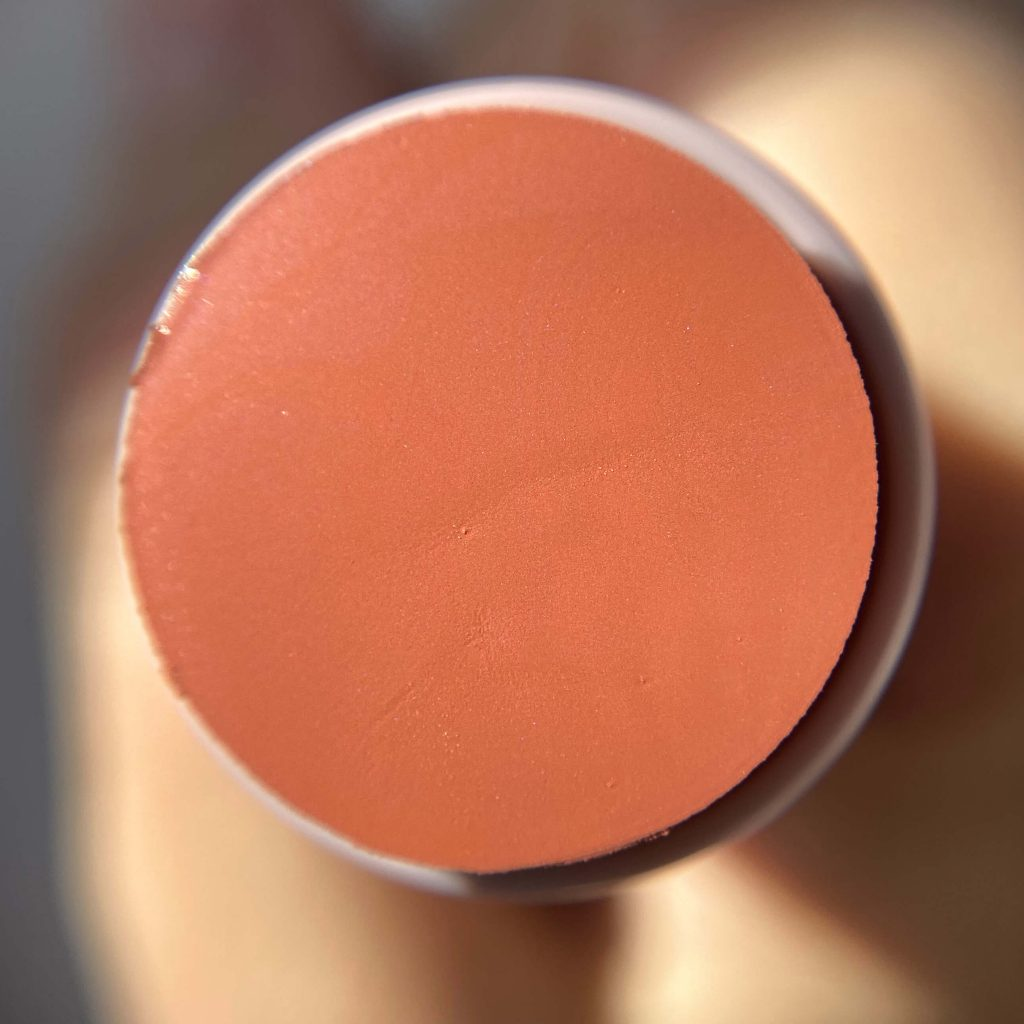 Neve Cosmetics Special Effect Blush