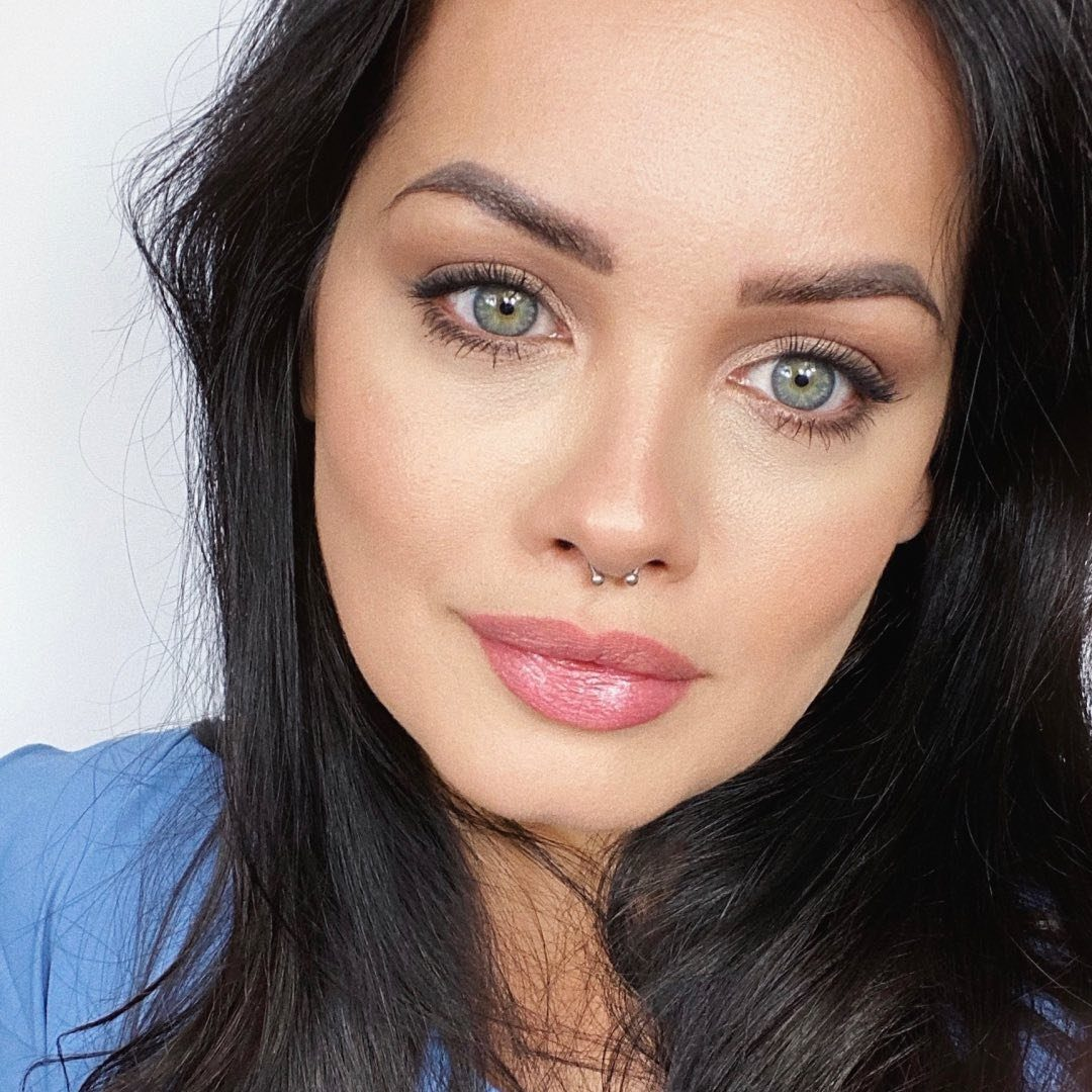 Gioia Lauri • Consigli Beauty